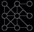 Azure Data Analytics Challenge