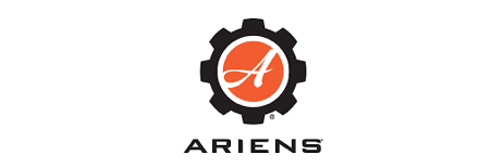 logo-ariens