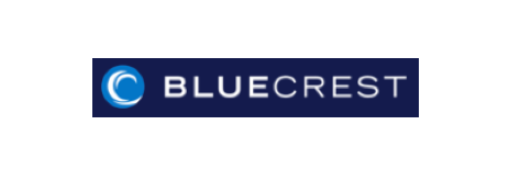 logo-bluecrest