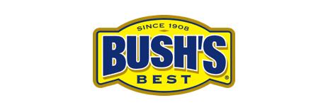 logo-bushs-best