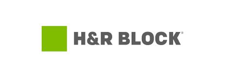 logo-hr-block