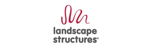 logo-landscape-structures