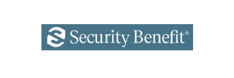 logo-security-benefit