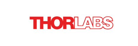 logo-thorlabs