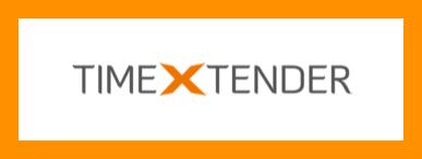 timextender-thumb